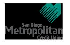 SDMCU Financing